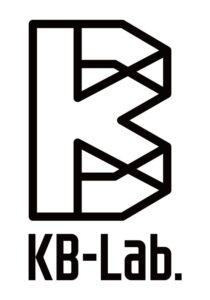 山梨県甲府市 パーソナルジム KB-Lab. ケービーラボ